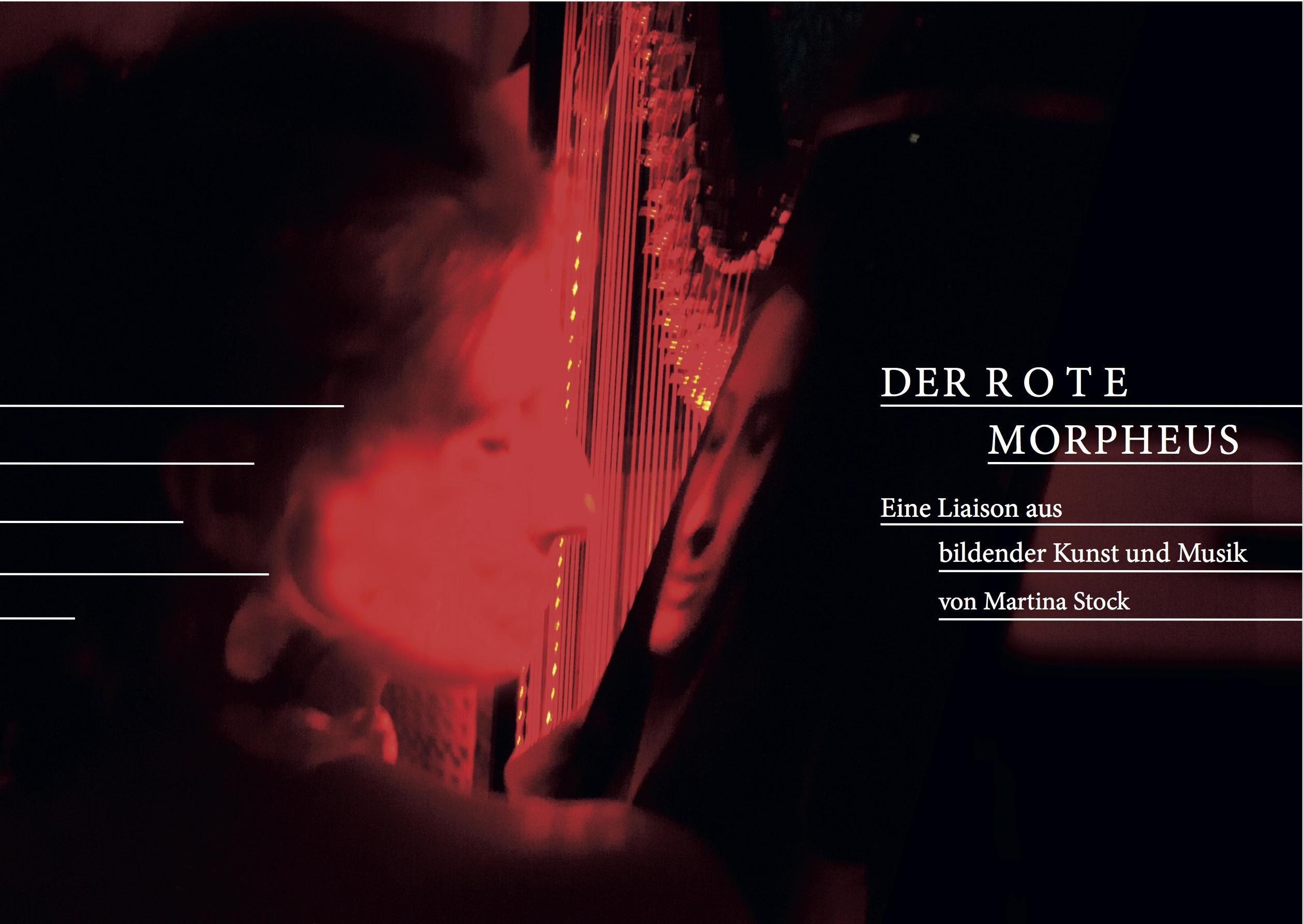 vorderseite_der-rote-morpheus_martina-stock_2016-kopie-2