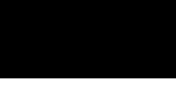 Stiftung Starke Logo E-Mail