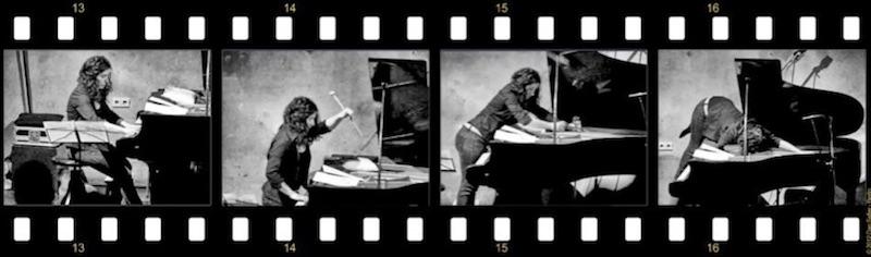 Alba Gentili-Tedeschi