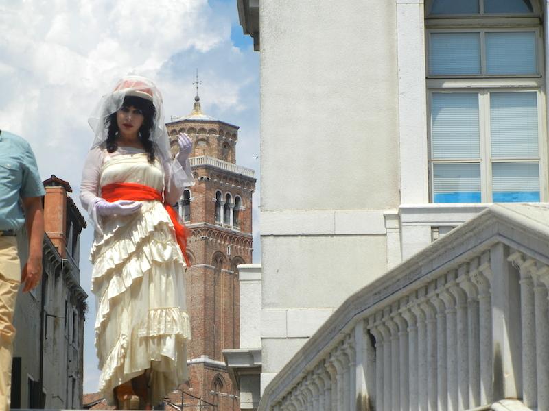 Colette Venice