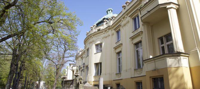 30. Jahre Stiftung Starke – Jubiläums-Sommerfest am 13.Juli 2019